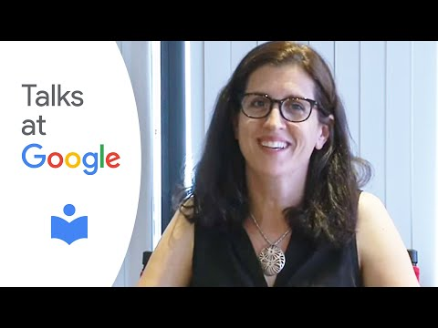 """Heidi Pitlor: """"The Daylight Marriage"""" 