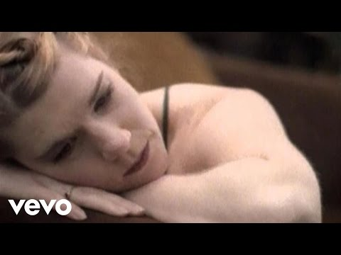 Dar Williams - What Do You Hear In These Sounds