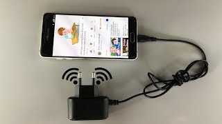 vpn free internet