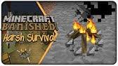 Banished! 1 3 2 Update - YouTube