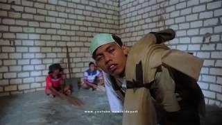 Download Video LUCU PARODI ACA ACA E JODOH WASIAT BAPAK MP3 3GP MP4