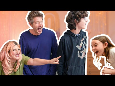 single-dad-(jason-nash)-surprises-his-kids-with-room-makeovers!-mr.-kate