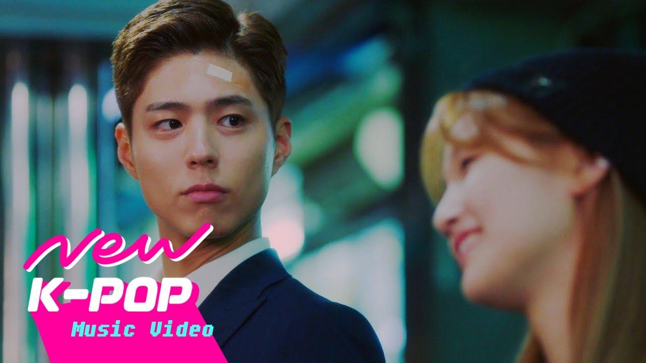 [MV] BAEKHYUN(백현) - Every second(나의 시간은)   Record of Youth 청춘기록 OST