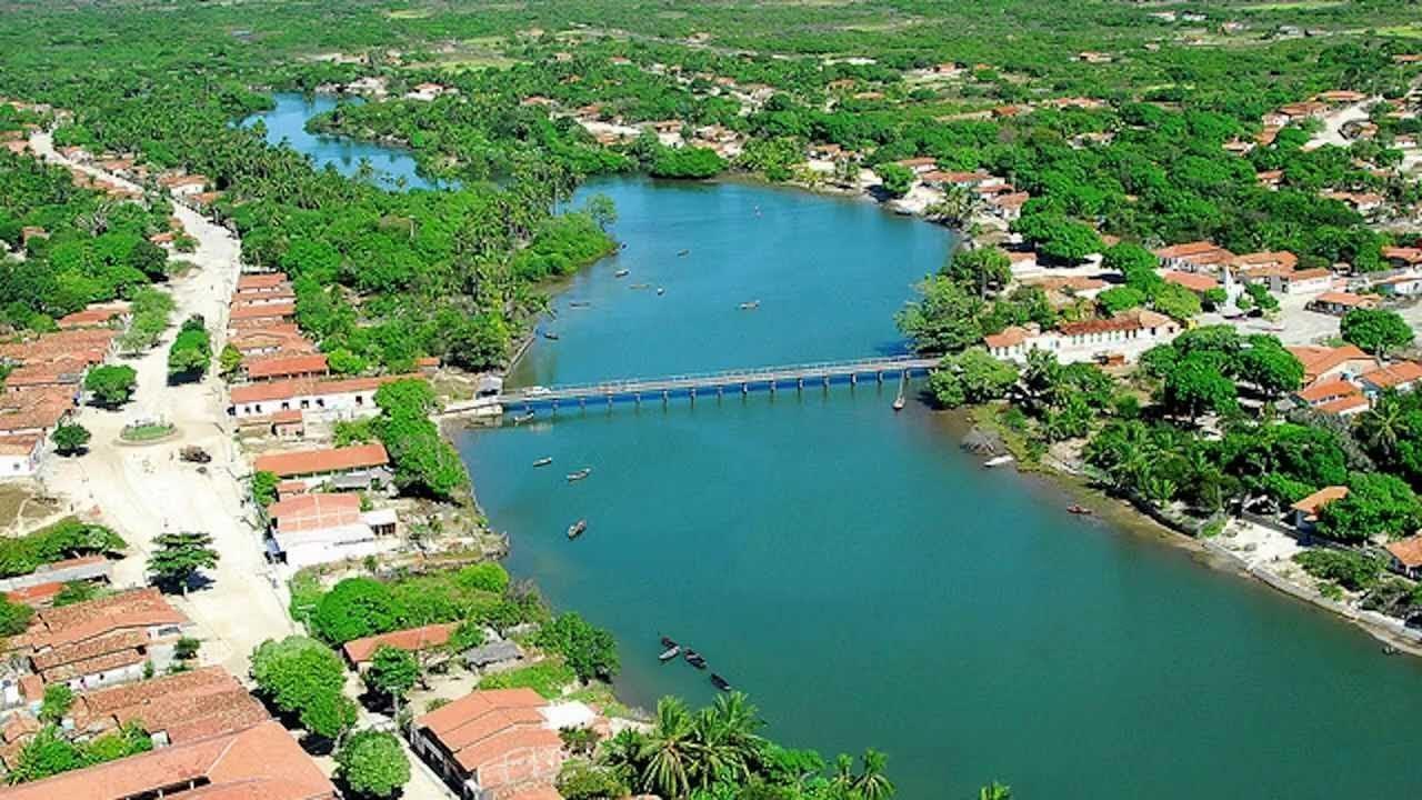 Paulino Neves Maranhão fonte: i.ytimg.com