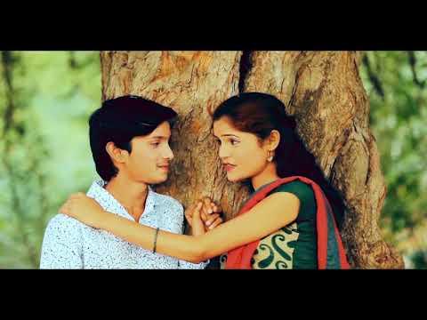 MADAN (मदान) Marathi Movie Official Trailer | Rutikesh Mandlik | Varsha Funde|  Nitin Jadhav.