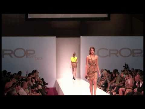 Audi Fashion Houston Week  Fashion Runway Show Day 2
