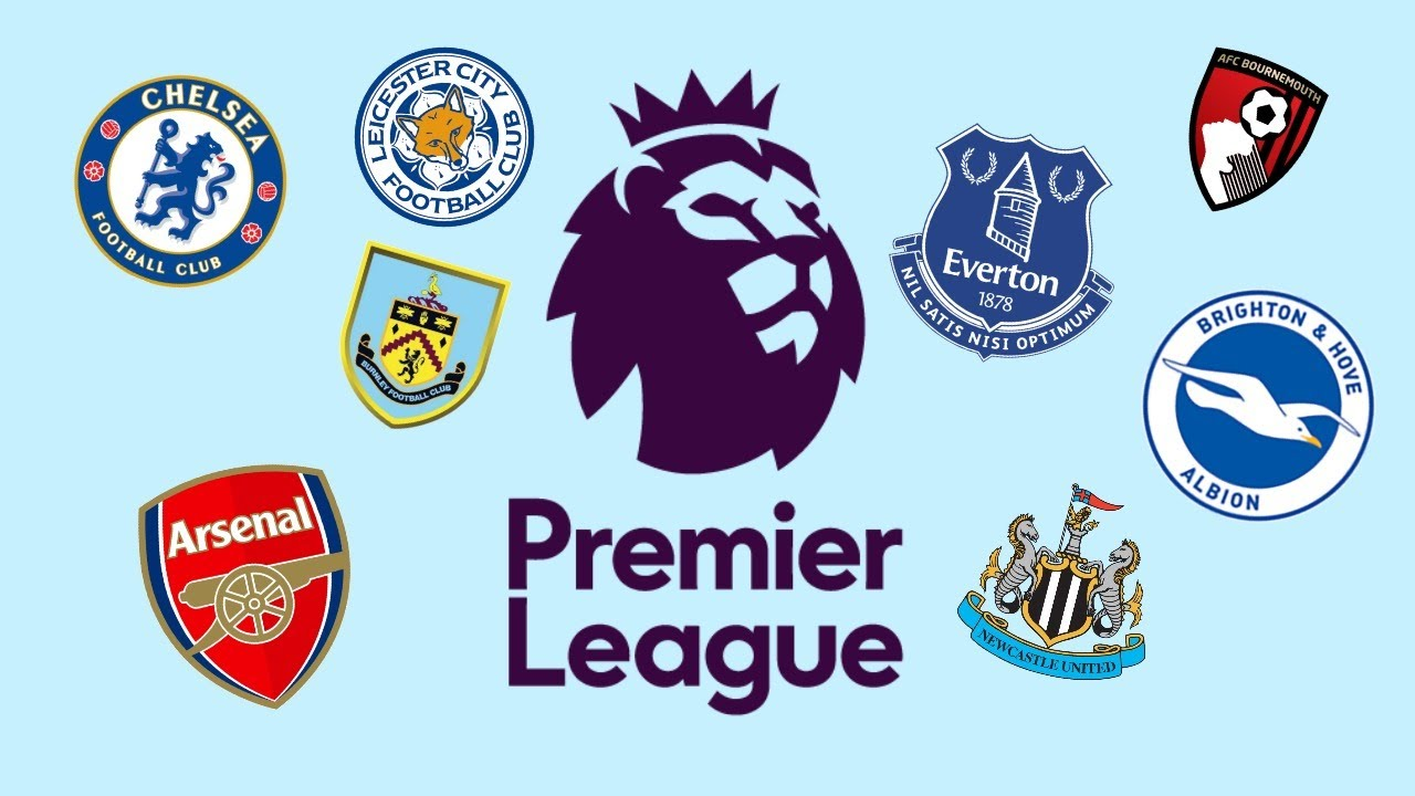 how to watch premier league in australia 2017