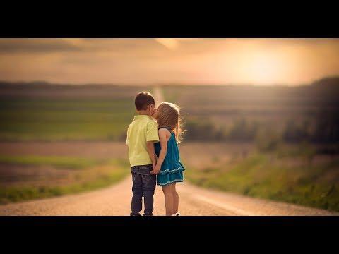 Alan Watts ~ What is Love?