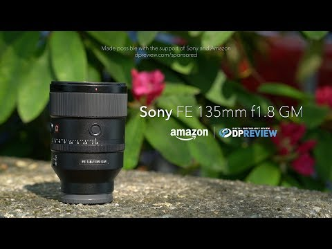 sony-fe-135mm-f1.8-gm-product-overview