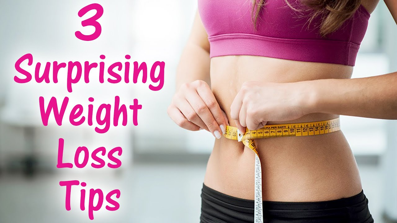 How much time does it take to lose weight by starving