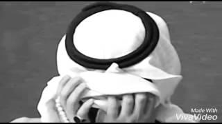 تأثر عبدالعزيز وعبدالرحمن ال زايد من اتصال اخوانهم. تصميمي لهم لاتنسون لايك واشتراك وتفاعل