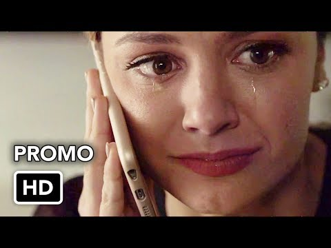 The Arrangement 2x09 Promo