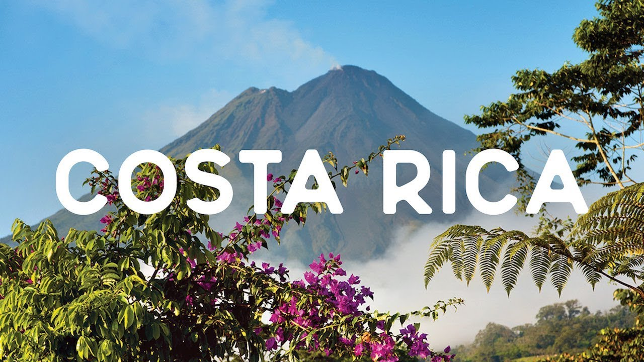 The Costa Rica Experience | Rustic Pathways Student Travel