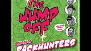 Rackhunters Mr Miyagi Pacman Soul Mix The Jump Off