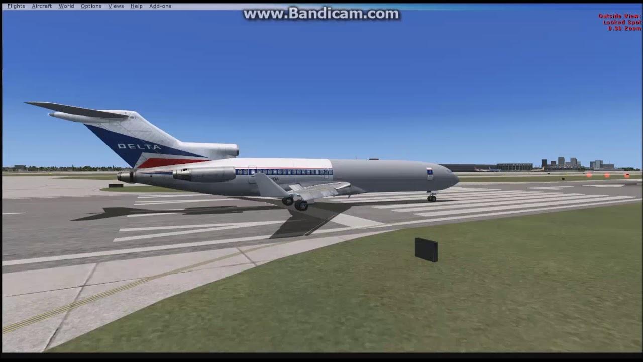northwest orient flight bound - 1280×720