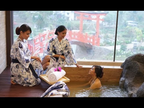 the-onsen-resort---batu-new-year-celebration-2018