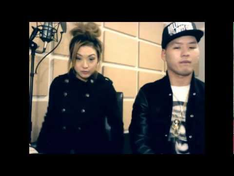 Rihanna - You Da One Remix (J.Reyez, Lydia Paek, Tommy C)