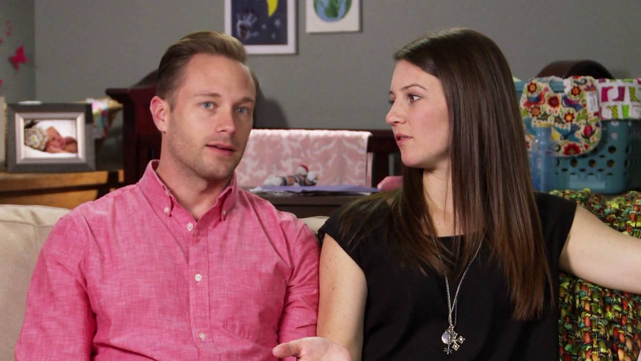 Outdaughtered Make Room For Quints