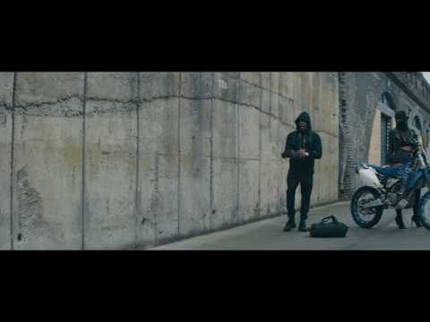 Steel Banglez - Money ft. MoStack, MIST, Haile, Abra Cadabra