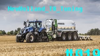 "[""LS 17"", ""Landwirtschafts Simulator 17"", ""Farming Simulator 17"", ""Modvorstellung"", ""New Holland""]"