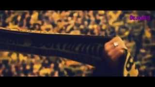 Borussia Dortmund ● We Rise ● Motivation ᴴᴰ