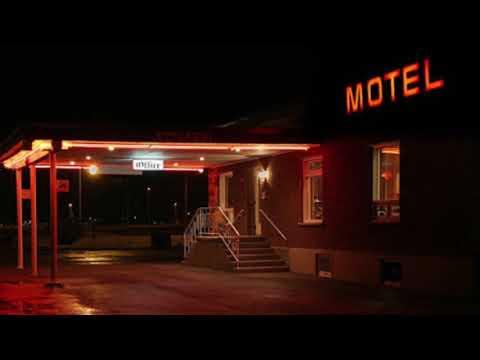 Sema Karayel & Can Çakırtaş - Renkli Rüyalar Oteli