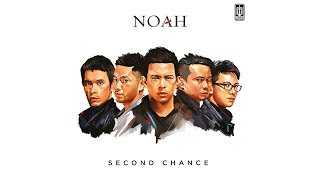 Seperti Kemarin - Noah CD Quality 16-bit/44.1khz FLAC