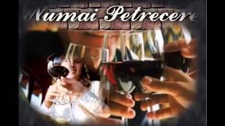 Violeta Constantin Si Costica Boieru Muzica de  Petrecere 2015