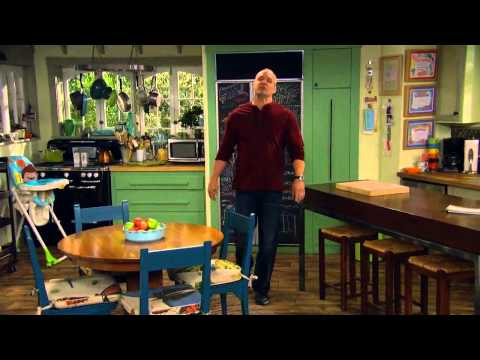 Good Luck Charlie - Eric Allen Kramer's Handpicked Episodes