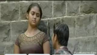 En kanmani unna kanama... Whatsapp status cut video songs