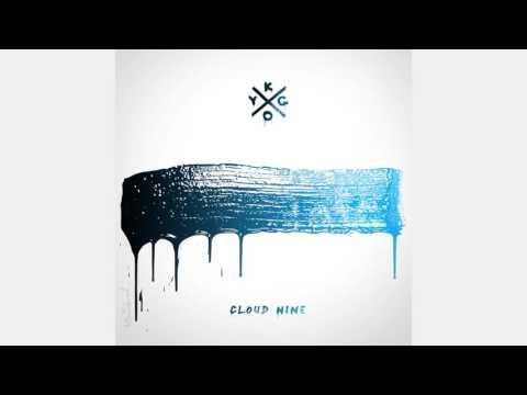 Kygo - ID (Cloud Nine Pre-Launch Track )