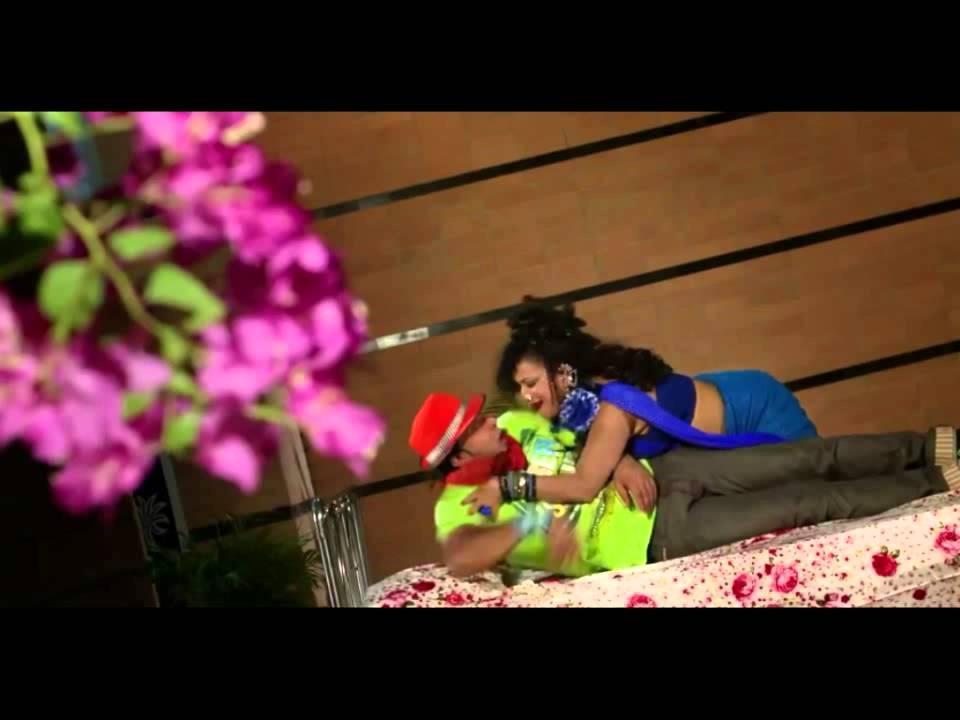 bikini-high-bangladeshi-movi-nude-sex-photo-his-girlfriend-laxatives