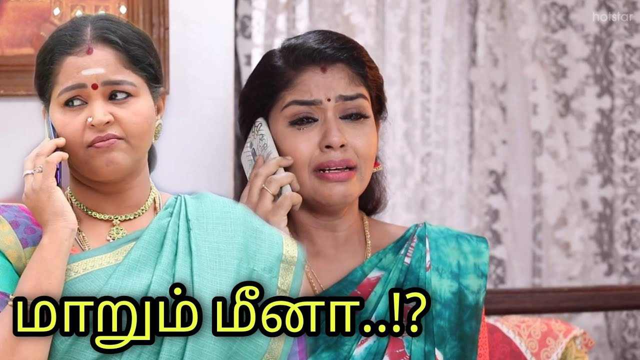 Pandian Stores latest Promo twist | 27th January 2021 full episode preview promo | Vijay Television