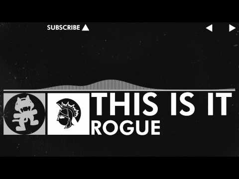 Rogue - This is it [Monstercat FREE Release]