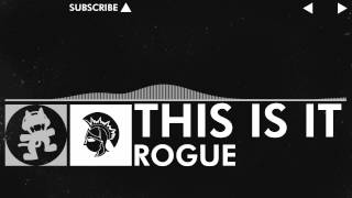 Rogue - This is it [Monstercat FREE Release] thumbnail