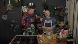 Jak zrobić Whisky Sour Tanio i Drogo?