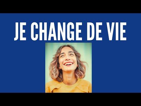 Diane Kruger. Sur la piste des Oscarsde YouTube · Durée:  1 minutes 49 secondes
