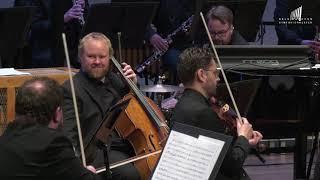 Helsingborgs Symfoniorkester Encore 3