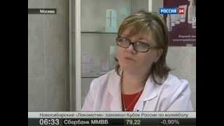 Безопасность нанокосметики.mp4(, 2012-10-23T10:12:29.000Z)