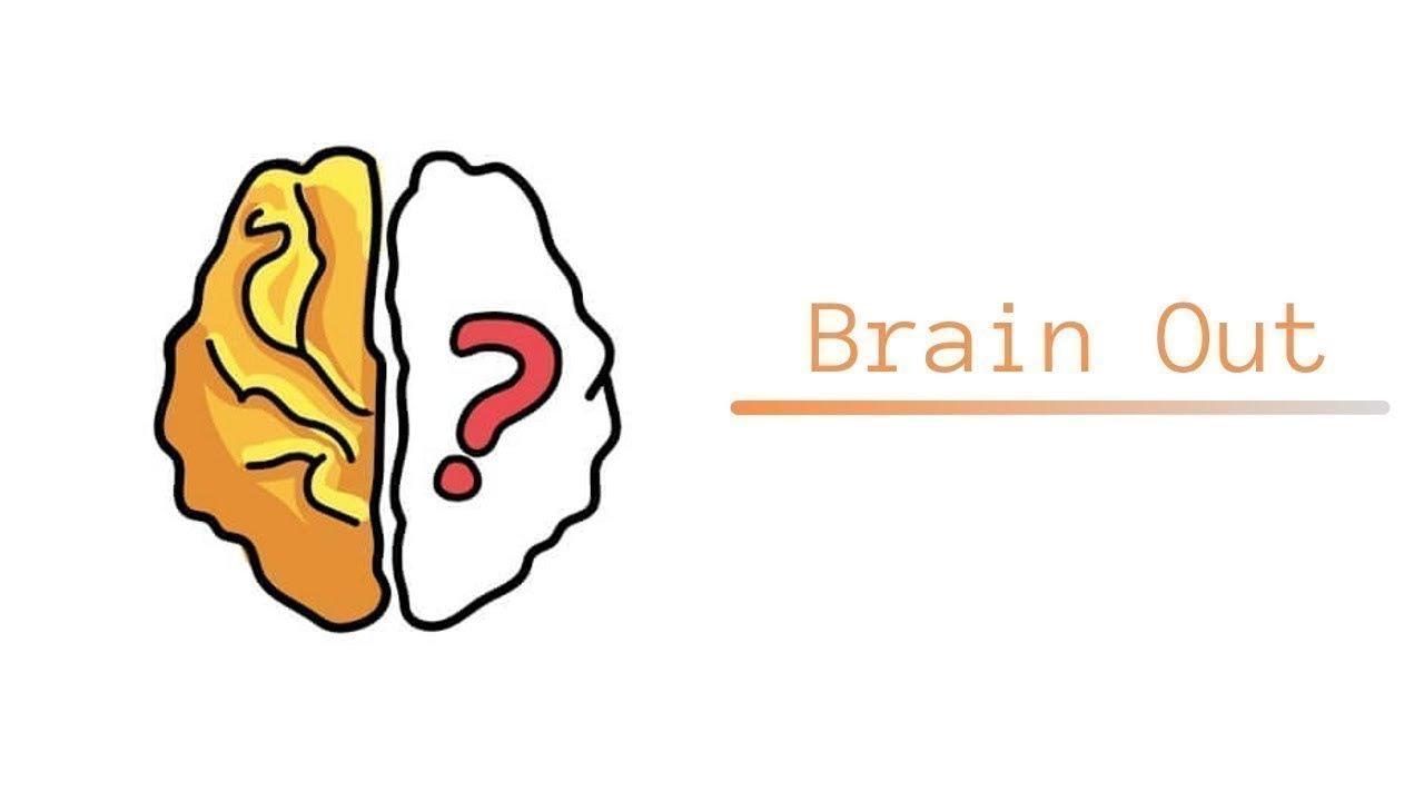 Brain out level giải thích tiếng việt 126 127 128 129 130 ...