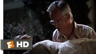 The Virgin Suicides (2/9) Movie CLIP - Cecilia