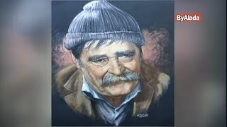 İhsan Yüce; Yeşilçam'ın İsimsiz Emekçisi.O Yazdı Kemal Sunal Oynadı!
