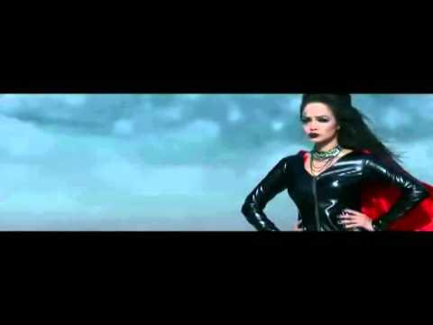 Hamqadam - (Shrey Singhal) (drabir) remix
