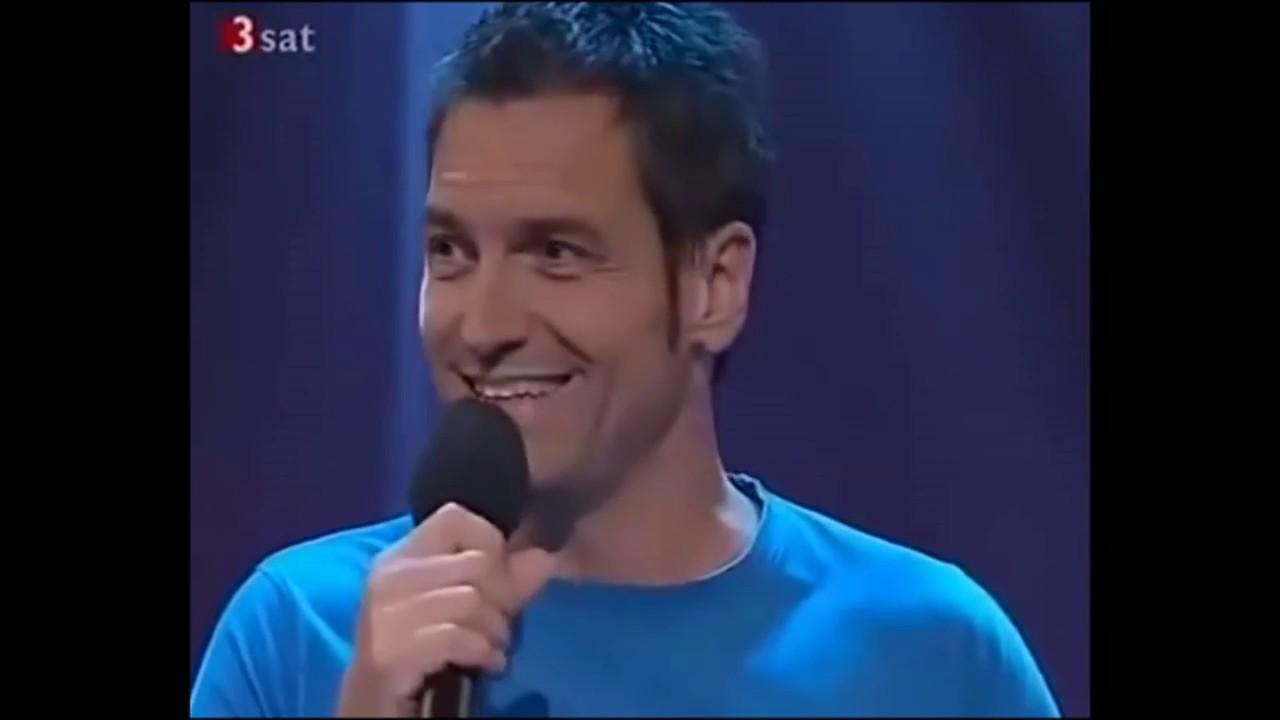 Dieter Nuhr Video