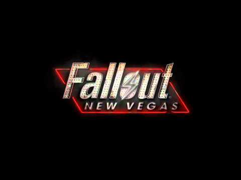 Let's Listen - Fallout: New Vegas - Let's Ride Into the Sunset Together