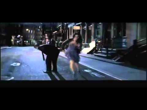 Trailer DVD Online Club - Los agentes del destino