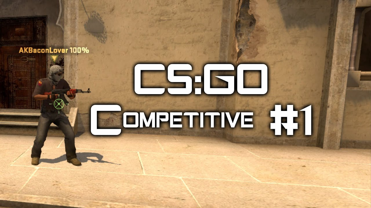 cs go matchmaking commands The mapscs-bginfo website is a property of the bulgarian counter-strike fansite cs-bginfo, focused entirely on providing users with wide selection of maps to play on.