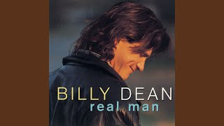 Watch Billy Dean A Fall In Tennessee video