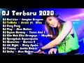 Dj Remix Terbaik 2020 || DJ TIK TOK 2020 - DJ YANG LAGI VIRAL SEKARANG TERBARU FULL BAS