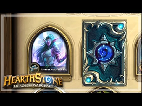 hearthstone how to get